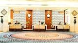 Hotel unweit  in Raipur,Indien,Hotelbuchung