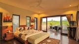 Choose This Five Star Hotel In Canggu