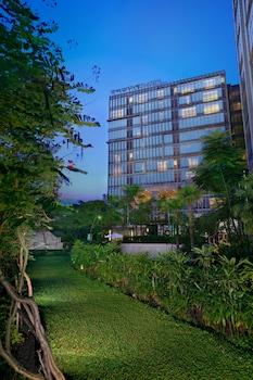 Φωτογραφία του The Grove Suites, Τζακάρτα