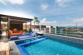 Foto del A Residence en Kuta