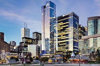 Picture of Delta Hotels by Marriott Toronto in Toronto