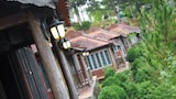 Picture of Osaka Village Dalat Resort in Da Lat