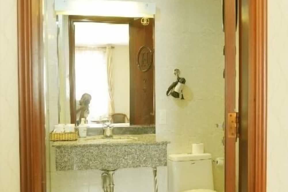 VIP Room - 浴室
