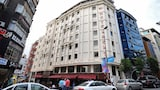 Hotels in Istanbul,Istanbul Accommodation,Online Istanbul Hotel Reservations
