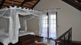 Rundu hotels,Rundu accommodatie, online Rundu hotel-reserveringen