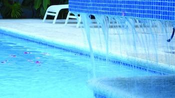 Picture of  HOTEL RS SUITES in Tuxtla Gutierrez