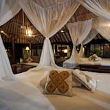 Villa, 2 Bedrooms - Guest Room