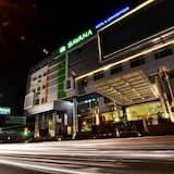 Savana Hotel & Convention Malang