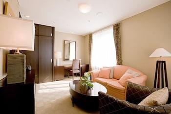 Picture of Hotel Kitano Plaza Rokkoso in Kobe