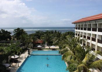Picture of Bali Relaxing Resort & Spa in Nusa Dua
