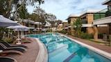 Kemer hotels,Kemer accommodatie, online Kemer hotel-reserveringen