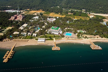 Picture of Nirvana Lagoon Villas Suites & Spa – All Inclusive in Kemer
