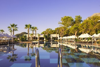 Picture of Sherwood Exclusive Kemer - All Inclusive in Kemer