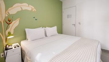 Fotografia do Leblon All Suites em Rio de Janeiro