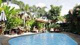 Hoteles en Chiang Mai: alojamiento en Chiang Mai: reservas de hotel