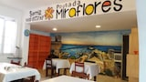 Choose this Pousada in Salvador - Online Room Reservations