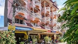 Choose This Cheap Hotel in Chiang Mai