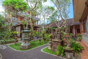 Picture of Teba House in Ubud