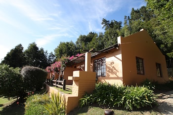 Picture of First Group Knysna Chalets in Knysna