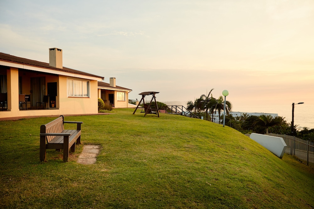 Chaka S Rock Chalets In Ballito Book On Hotels Com