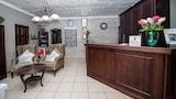 Hotely – St. Lucia,ubytovanie: St. Lucia,online rezervácie hotelov – St. Lucia