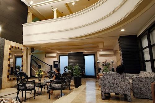 โรงแรมเฟอร์ซัล