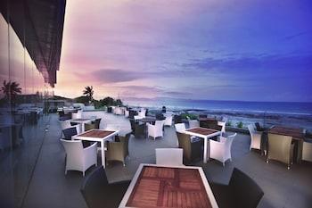 Kupang — zdjęcie hotelu Aston Kupang Hotel & Convention Center