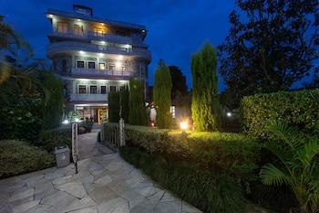 Picture of Hotel Peninsula in Pokhara