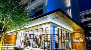 Picture of UMA Residence in Bangkok