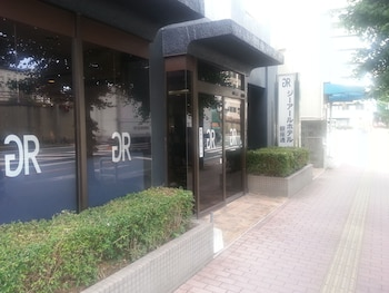 Image de GR Hotel Ginzadori à Kumamoto