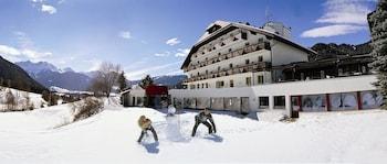 Picture of Hotel Koflerhof in Rasun Anterselva