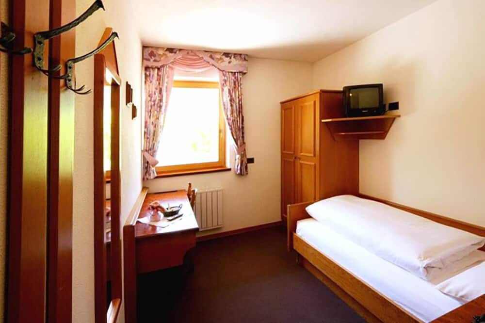 Classic Single Room, 1 Twin Bed - Guest Room