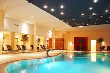 Foto del Der schöne Asten - Resort Winterberg en Winterberg
