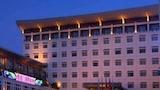 Hotell i Huizhou