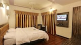 Sélectionnez cet hôtel quartier  Srinagar, Inde (réservation en ligne)