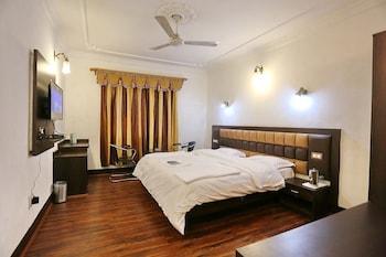 Picture of Hotel Ibni Kabeer in Srinagar