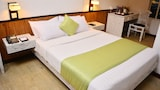 hôtel à Nuwara Eliya, Sri Lanka