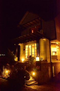 A(z) Unique Cottages hotel fényképe itt: Nuwara Eliya