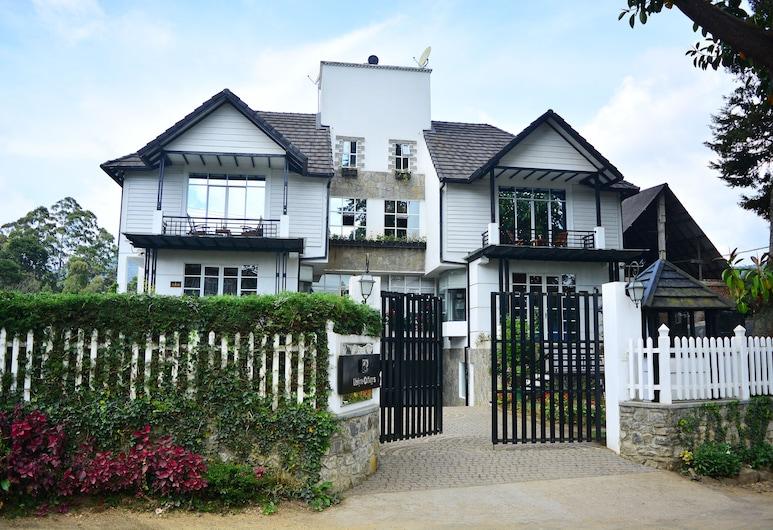 Unique Cottages, Nuwara Eliya