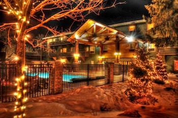 hotels book westin michigan reviews ca deals hotel states detroit cadillac z redtag the mi united