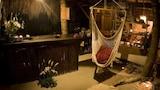 Valige see kolme tärni hotell Tulum linnas