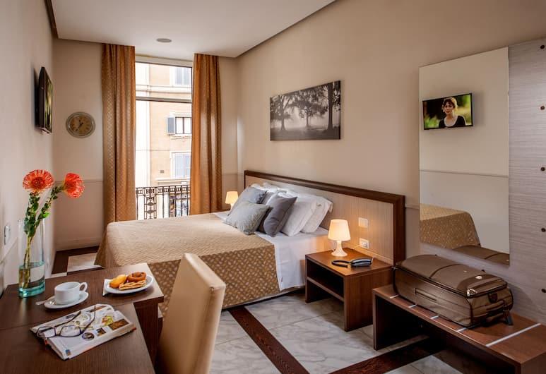Corso Grand Suite, Rom