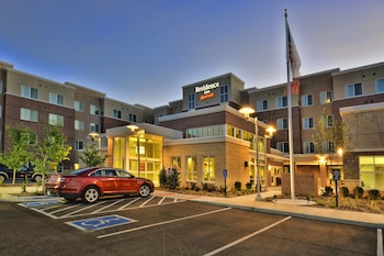 Picture of Residence Inn by Marriott Omaha Aksarben Village in Omaha