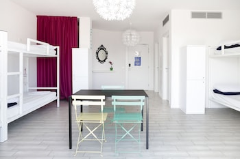Foto Meet Gardalake Hostel di Peschiera del Garda