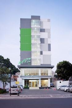 Φωτογραφία του Whiz Hotel Cikini Jakarta, Τζακάρτα