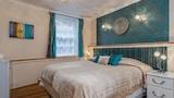 Sélectionnez cet hôtel quartier  à Brighton, Royaume-Uni (réservation en ligne)