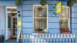 Book this Bed and Breakfast Hotel in Brighton