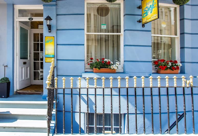Brighton Surf Guest House, Brighton