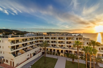 Picture of Marina Palace Prestige by Intercorp Hotel Group in Sant Josep de sa Talaia
