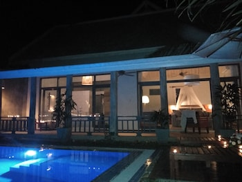 Picture of My Dream Boutique Resort in Luang Prabang
